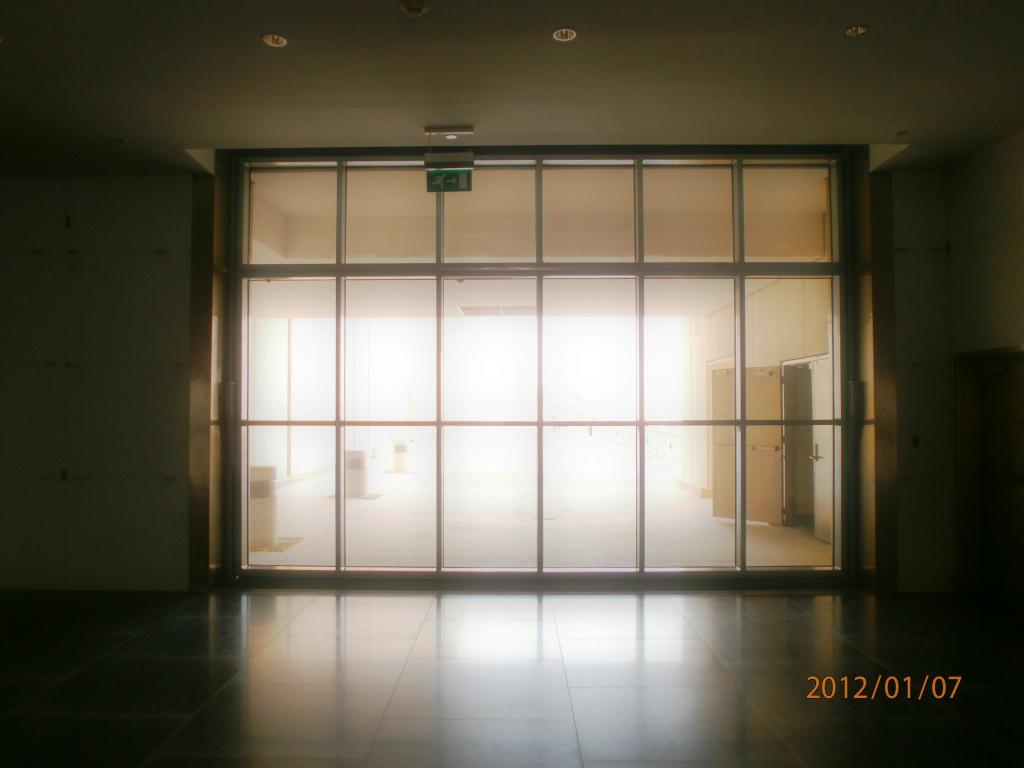 Leo Steel Construction Company 187 Fire Rated Steel Doors